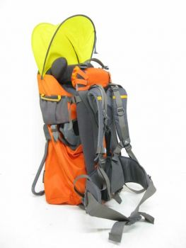 Vaude Jolly Comfort Wandertrage
