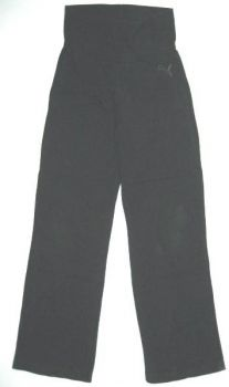 Umstands Jogginghose Gr. 34-36