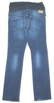 Umstand Jeans Gr. 46