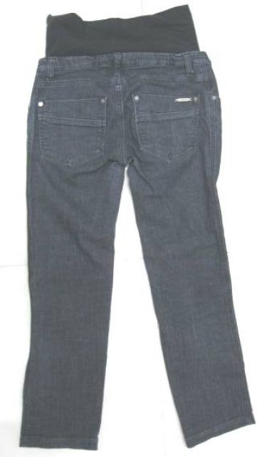 Umstand Jeans Gr. 34