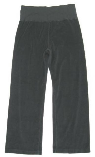 Umstands Jogging Hose Gr. 42