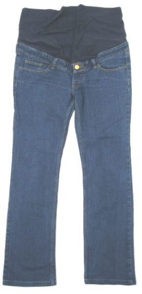 Umstand Jeans Gr. 40